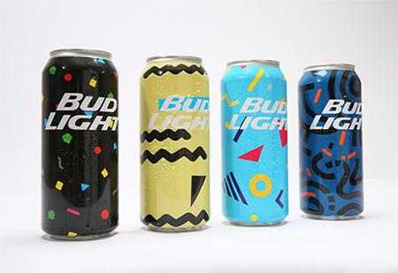 HP-Bud-Light