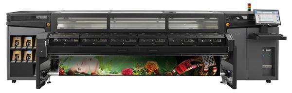 hplatex1500-printer
