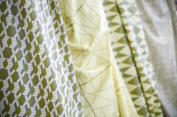 textile-matieres
