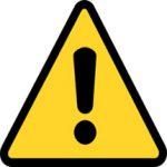 warning-1-1