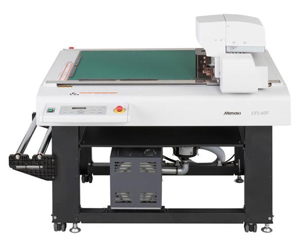 S2I-digital-mimaki-cfl-605rt