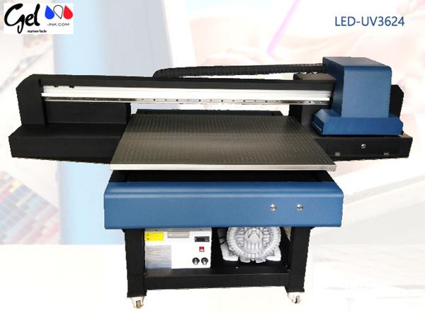 gel-ink-led-uv3624