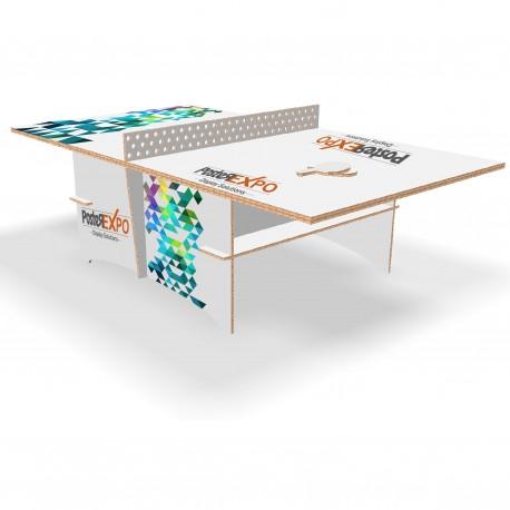 table-de-ping-pong-