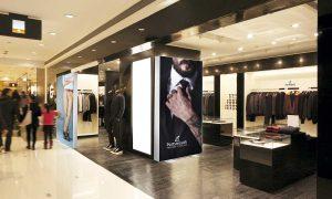 solutions-display-marketing-point-de-vente-300x180