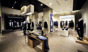 solutions-display-marketing-point-de-vente-5-300x180