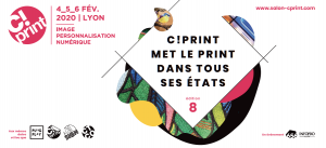 invitation cprint 2020
