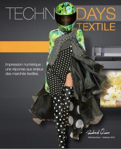 @EPSON_TechnoDays Textile