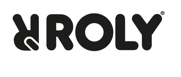 Logo roly