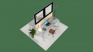 DUO_3d_cloisons_kit-open-space_2bureaux_web_1920x1080