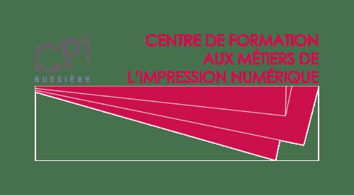 Centre de formation aux métiers de l'impression numérique