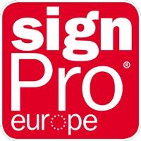 signpro-europe