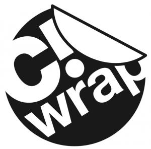 CWRAP