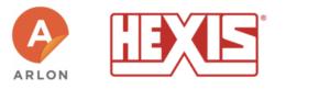 ARLON - HEXIS