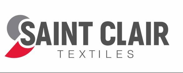 Saint-Clair-Textiles-_web