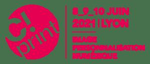 logo juin