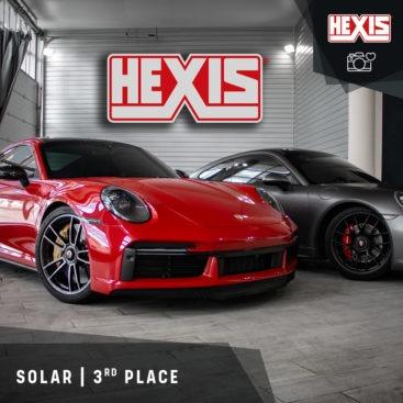 HEXIS 2021 PHOTO CONTEST - 21