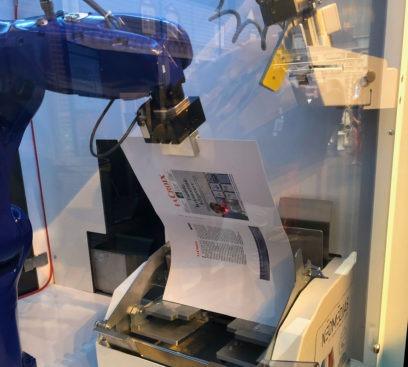 Gutenberg One 4