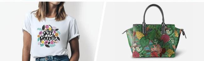 Petites séries textiles : Roland DG lance la Texart XT640S-F